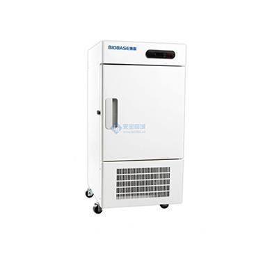 BDF86V50超低温冷藏箱