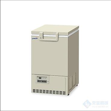 PHCbi(松下)超低温保存设备 MDF-C8V1