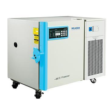 超低温冷冻储存箱DW-HL100