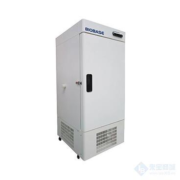 BDF86V158超低温冷藏箱