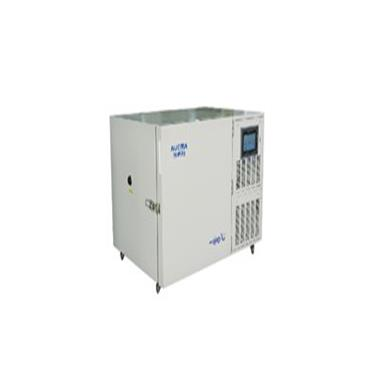 -86℃超低温保存箱 DW-86L102