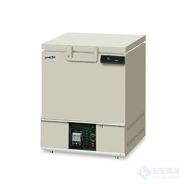 PHCbi(松下)超低温保存设备 MDF-193