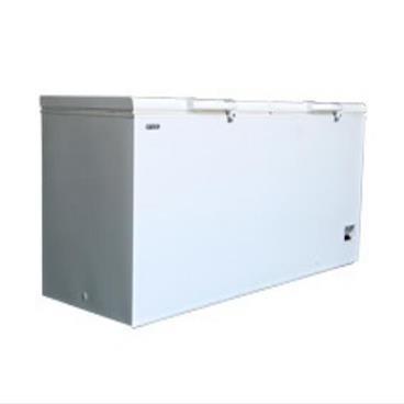 澳柯玛低温保存箱DW-25W525