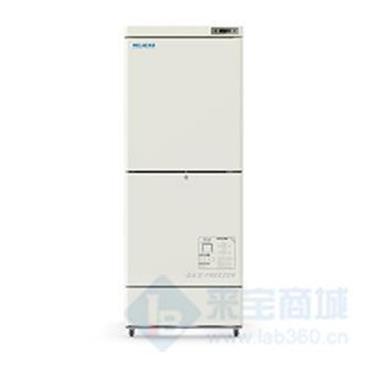 中科美菱 医用冷藏冷冻箱 YCD-EL259