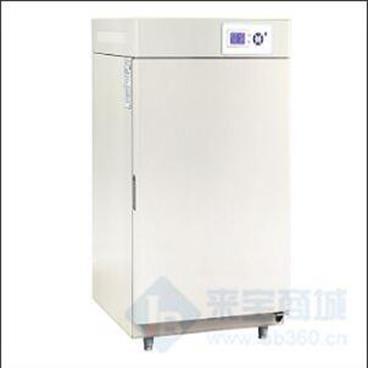 一恒二氧化碳w88优德官方下载BPN-80CH(UV)
