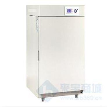 一恒二氧化碳w88优德官方下载BPN-150CW(UV)
