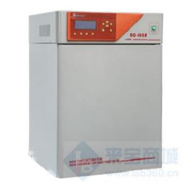 上海博迅二氧化碳w88优德官方下载(气套热导)BC-J160
