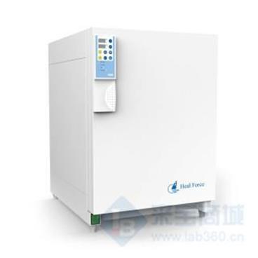 上海力康二氧化碳w88优德官方下载HF90型气套式