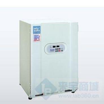(松下)二氧化碳w88优德官方下载MCO-18AIC