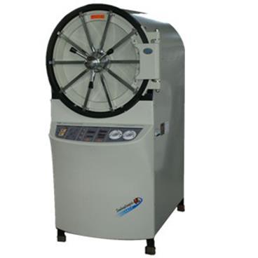 三申YX600W-卧式压力蒸汽灭菌锅-150L