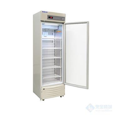 医用冷藏箱BYC-310 冷藏箱|单开门