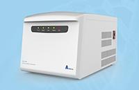 实时荧光定量 梯度PCR 现货